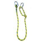 Zip Wire Lanyards