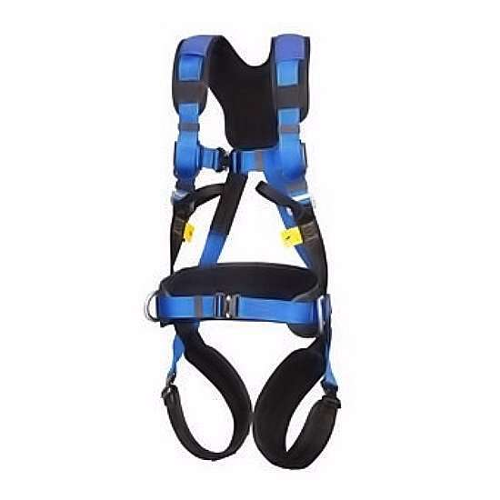 Gfp52 Pro Zip Wire Harness