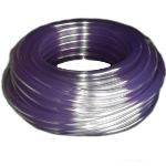 Plastic Tree Saver Tubing